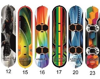 Snowboard Tabla Para Arena O Nieve