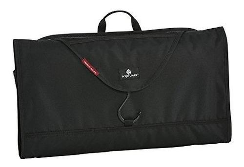 Bolso De Viaje Eagle Creek Gearit Garment Sleeve Black One S