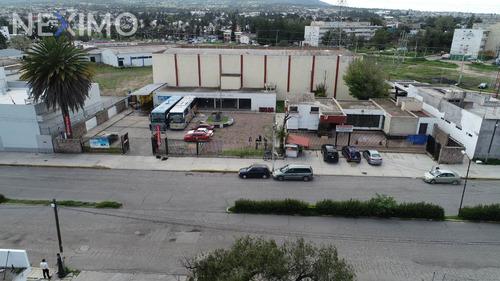 Imagen 1 de 28 de Edificio En Venta En El Centro De Ciudad Sahagún Hidalgo