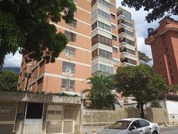 Apartamentos En Venta Angelica Guzman Mls #20-450