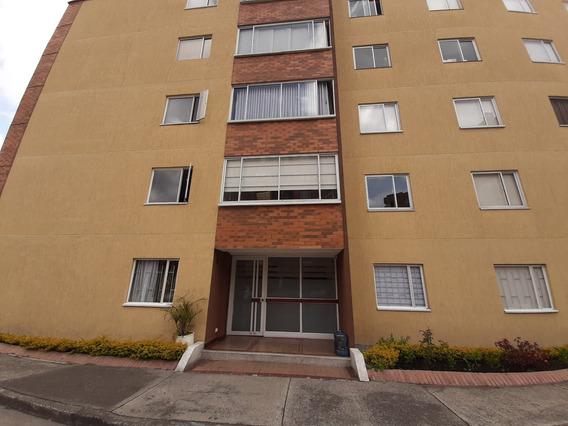 Venta Apartamento En Villa Magdala-1918046