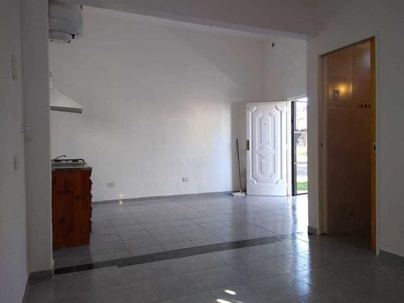 Departamento En Alquiler $12.500 San Miguel Centro S/ Exp.