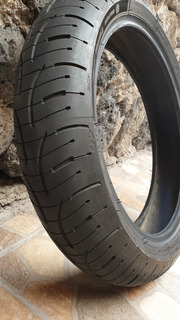 Michelin 120/70r15 120/70-15 Pilot Road 4 56h