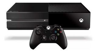 Xbox One Vendo O Cambio Por iPhone 7plus(300v)