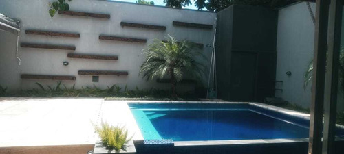 Imagem 1 de 13 de Casa Excelente Condominio Maison Vitoria Regia