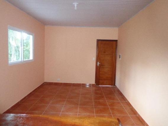 Chácara Em Juca Rocha (mailasqui), São Roque/sp De 85m² 2 Quartos Para Locação R$ 1.239,00/mes - Ch362529