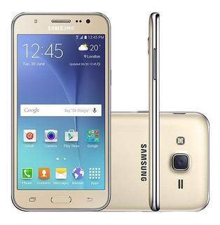 Celular J5 8gb Pixel 128