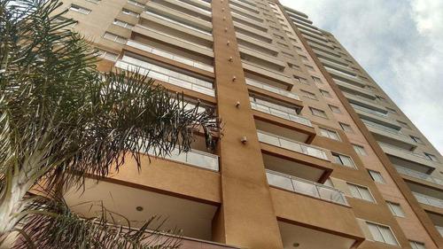 Apartamento Com 2 Dorms, Centro, Osasco - R$ 650.000,00, 80,74m² - Codigo: 234864 - V234864