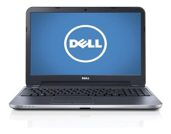 Repuesto Para Dell Inspiron 15-3537