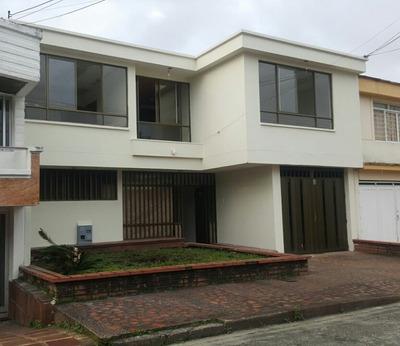 Casa Comercial 305 M2 Nueva Cecilia