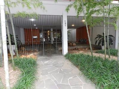 Conjunto/sala Em Petrópolis - Cs36006227