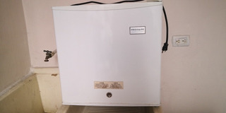 Mini Refrigeradora Frigidaire