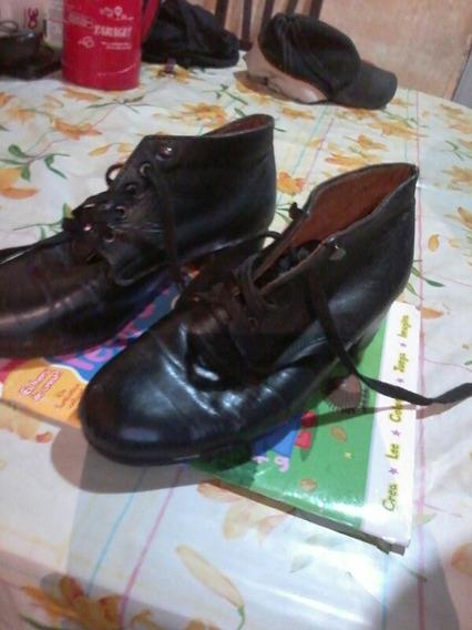 Zapatos Para Mujer Marca Vibram