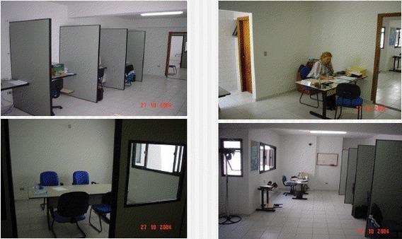 Venda Prédio Sao Caetano Do Sul Centro Ref: 3692 - 1033-3692