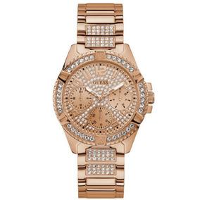 Relógio Feminino Guess 92710lpgsra3