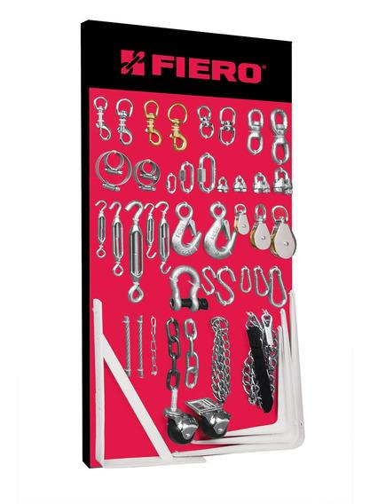 Exhibidor Productos 55325 Fiero