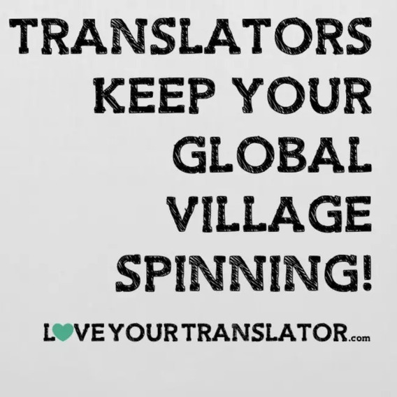 Traducciones Inglés-portugués//español En Todas Sus Combinaciones
