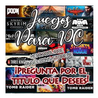 Dark Souls Iii Deluxe Edition Juego Pc Español