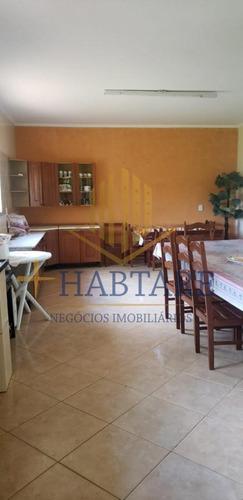 Chácara Para Venda Em Ouro Fino, -, 2 Dormitórios, 1 Banheiro, 2 Vagas - Chácara 2_1-1835685