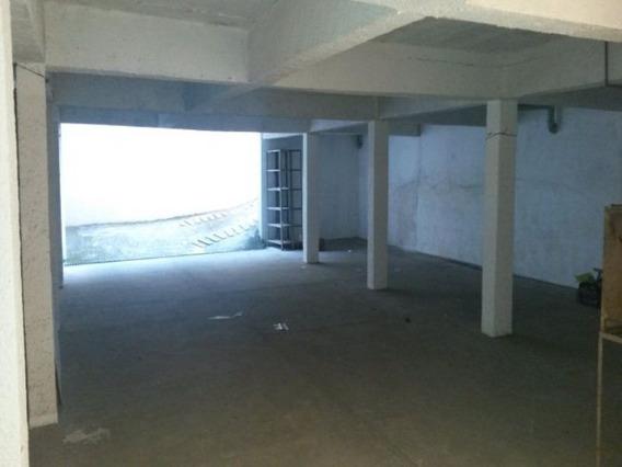 Apartamento - Apv52 - 3125734