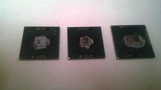 Procesadores Cpu Notebook Socket G2-998,p-478,ppga478
