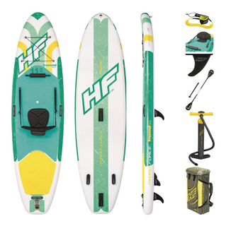 Stand Up Paddle Freesoul 340x89cm Bestway