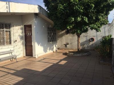 Alugo Excelente Casa No Conjunto Manauense Nossa Senhora Das Graças Manaus Amazonas - Am - 32418