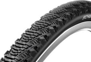 Llanta Schwalbe Cyclocross Comp Cx 700x35c Kevlar