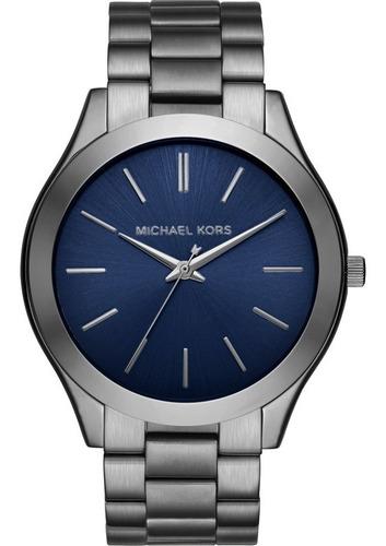 Relógio Michael Kors Mk8584/1kn