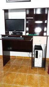 Computador Positivo 6gb
