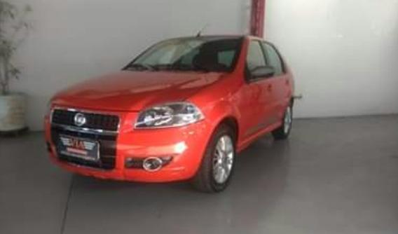 Fiat Palio 1.8 1.8r Flex 5p 2009
