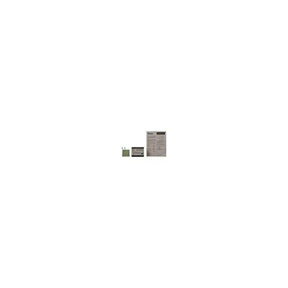 780-845 Dispositivo De Reemplazo Exacto I C U Univ Lockout (
