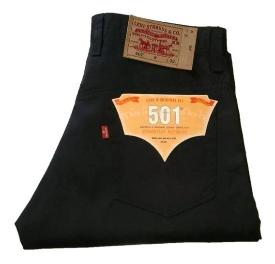 Pantalones Para Caballero Al Mayor Y Detal.