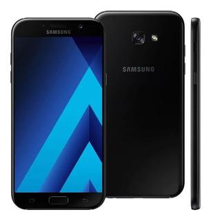 Celular Samsung Galaxy A7 2017
