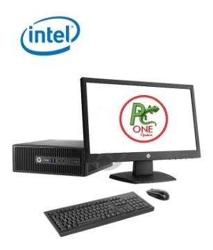 Potente Computadora Core I5 Sexta Generacion 8gb Ddr4 Wifi