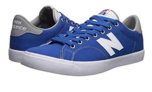 Zapatos Caballero New Balance 210v1 100% Originales Talla 44