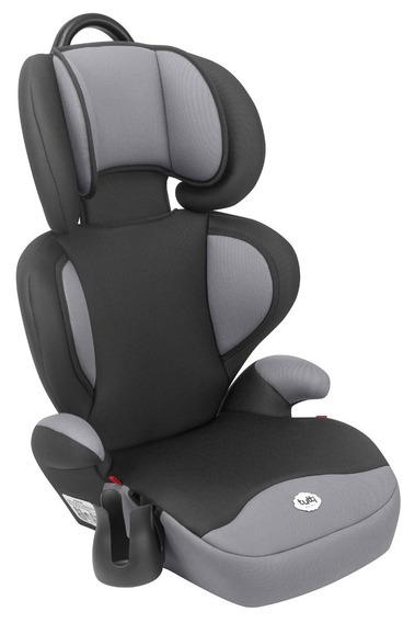 Cadeira E Assento Para Carro Crianças Tutti Baby 4 A 10 Anos