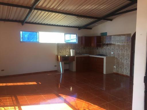 Apartaestudio En Arriendo Bellavista 607-998