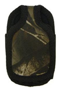 Fuse Realtree - Carcasa Para Teléfono (tamaño Grande, Resist