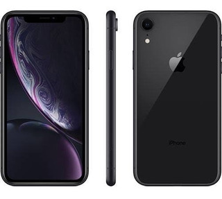 iPhone Apple Xr 64gb Desbloqueado