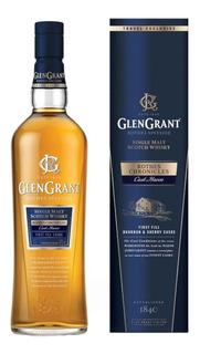 Whisky Glen Grant Rothes Chronicles Cask Haven 1lts Estuche