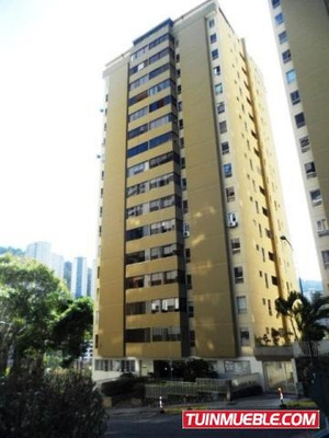 3 Apartamentos En Venta 16-3955