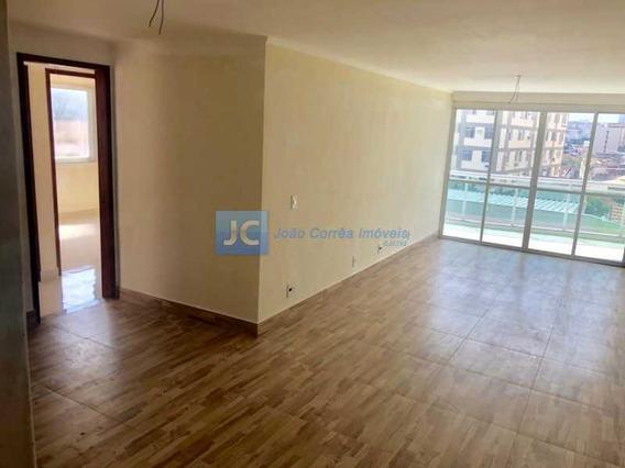 Apartamento-à Venda-méier-rio De Janeiro - Cbap30070