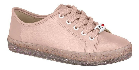 Sapato Molekinha 2524507