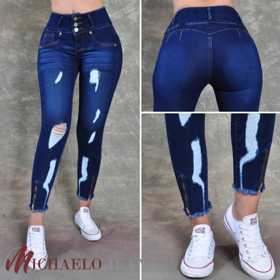 Pantalon Goga - Pantalones y Jeans en Mercado Libre México