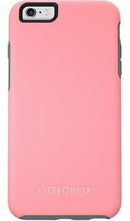Capa Case Otterbox Symmetry Sleek iPhone 6 6s