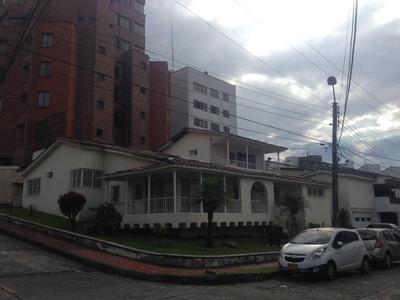 Rento Casa Barata En Pinares