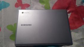 Chromebook Samsuns