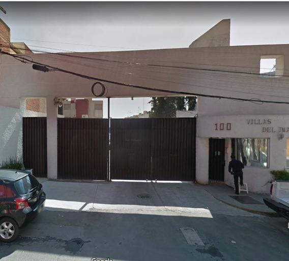 Ultimos Remates Bancarios Casa En Delegación Coyoacan,