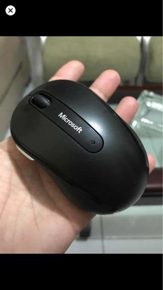 Mouse Microsoft Wireless Bluetrack 4000